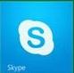 (اسکایپ)